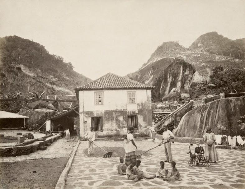 6-Escravos-Brasil-Portal-Conservador