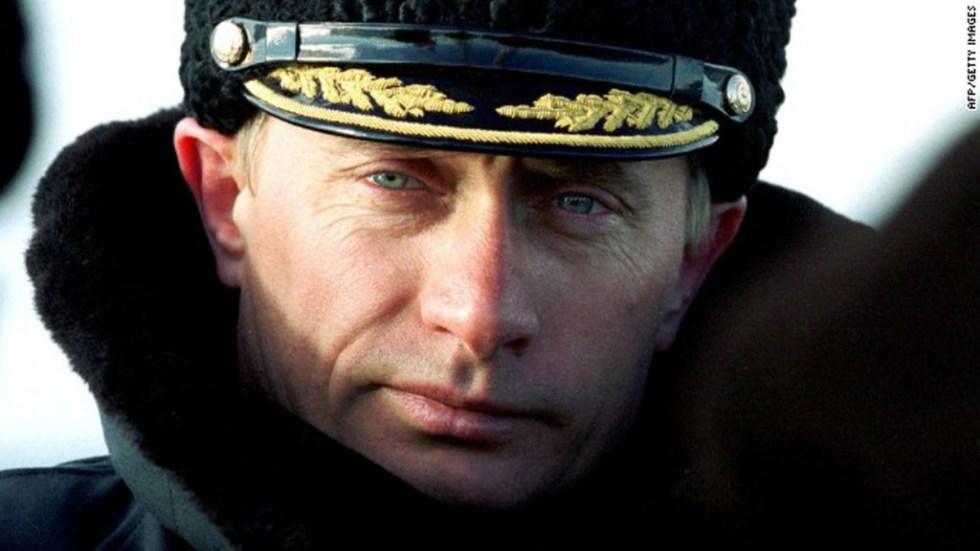 Putin-Portal-Conservador-eurasianismo
