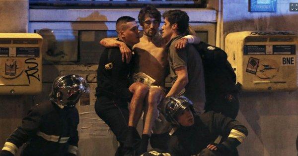 Atentados-Paris-13-11-2015-Portal-Conservador2