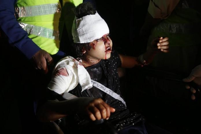 Ataque-Paquistao-27-03-2016-01
