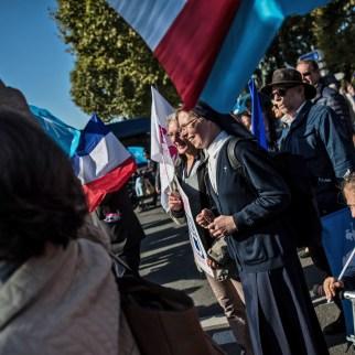 paris-16-10-2016-05