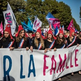 paris-16-10-2016-10