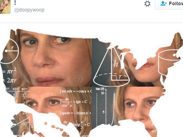 memes8