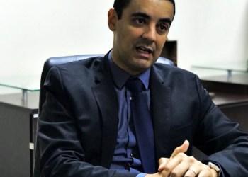 Ricardo Silveira Dourado