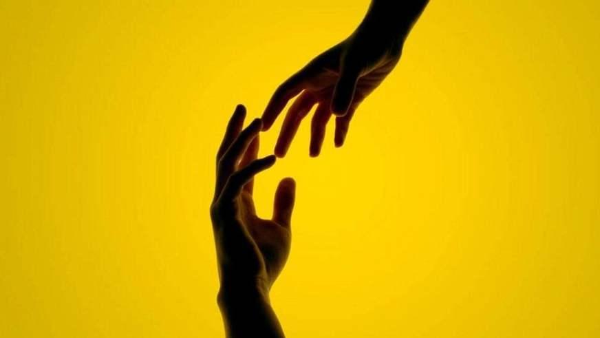 Setembro Amarelo Suicídio