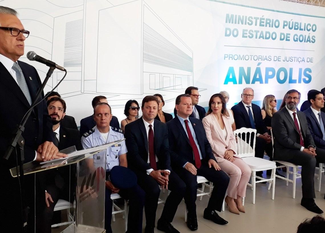 MP nova sede (50)