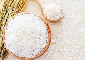 arroz icms