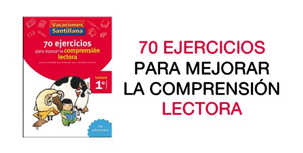 70-ejercicios