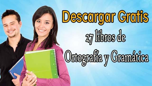 libros-de-gramatica-y-ortografias