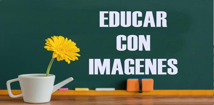 Las imágenes estimulan la creatividad y el aprendizaje