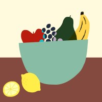 Alimentación Para Adultos Mayores En Tiempos De Covid-19