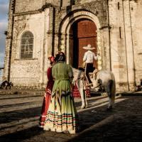 5 Actividades Para Disfrutar De La Música Mexicana