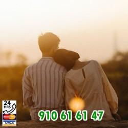 910616147 (8)