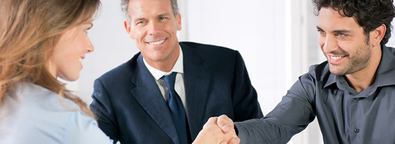 como atrair clientes para o seu negocio