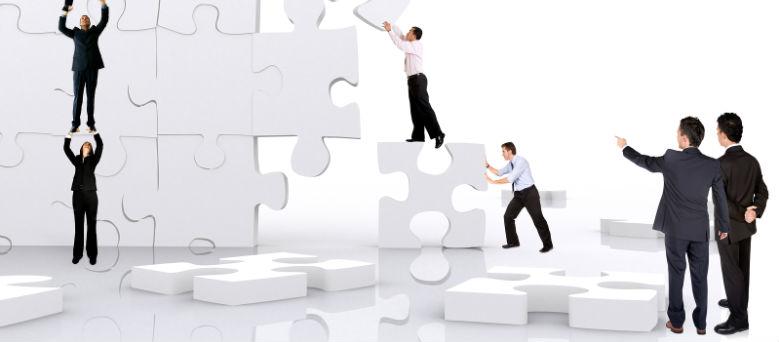 passo-a-passo-sucesso-nos-negocios