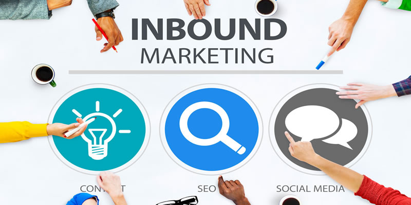 inbound-marketing-a-forca-que-voce-precisa-para-vender-mais
