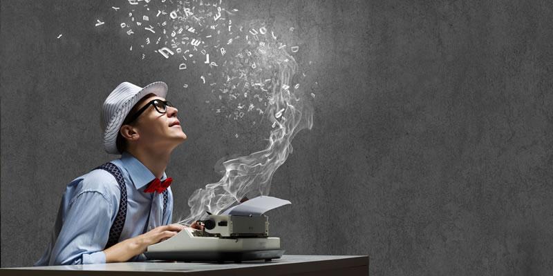 Qual a diferença entre ser um jornalista ou escritor e ser um profissional de Marketing de Conteúdo? Parte 2