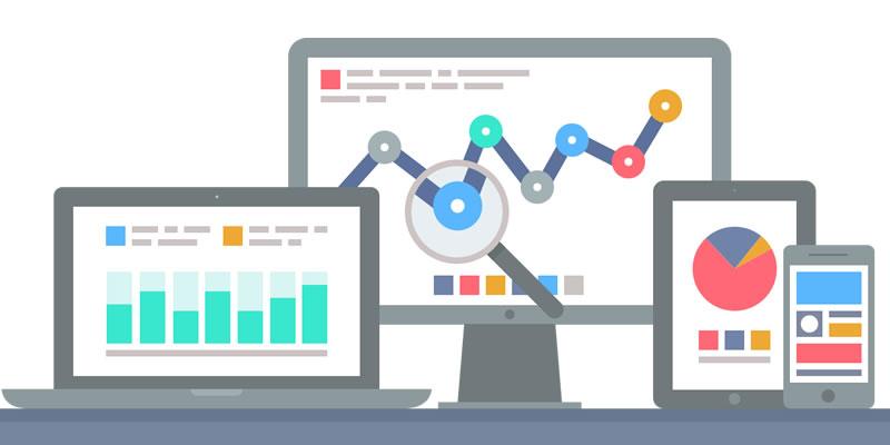 Transforme o SEO em estratégia de resultados