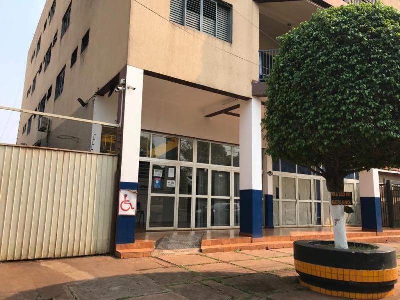 Confira as vagas de empregos para Ponta Porã