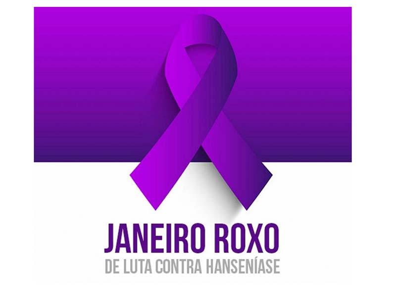 Ponta Porã intensifica campanha de combate a hanseníase em janeiro