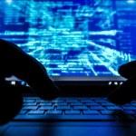 Governo cria a Rede Federal de Gestão de Incidentes Cibernéticos