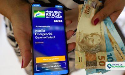 Bolsonaro irá prorrogar auxílio emergencial até o fim do ano, mas com outro valor