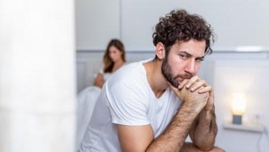 Urologista Goiânia - O que é varicocele e quando fazer o tratamento?