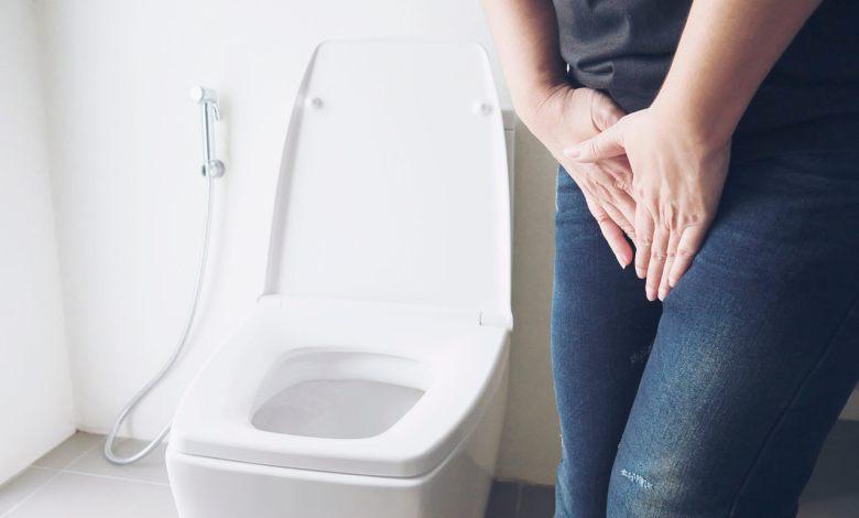 Urologia Goiânia - Quais os principais sintomas e tratamentos da bexiga hiperativa?