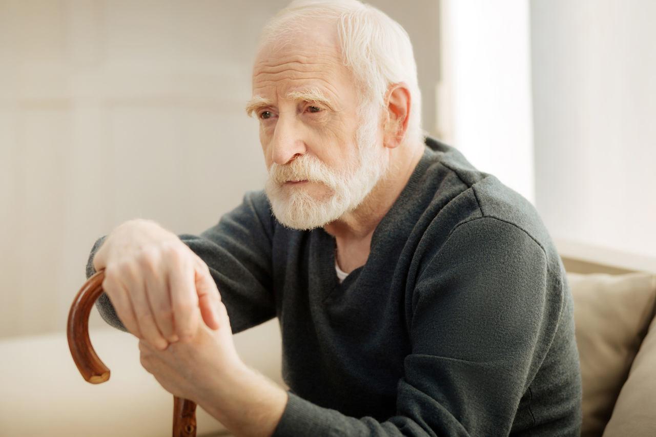 Clínica Médica Goiânia - Doença de Parkinson tem cura ? Mito ou verdade