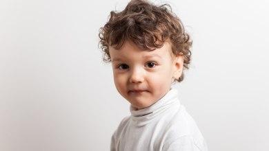 Urologista Goiânia - Como saber se seu filho tem pênis embutido?