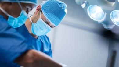Urologista Goiânia - Cirurgias urológicas tiveram redução de no mínimo 50% na pandemia