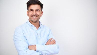 Urologista Goiânia - Por que homens tem medo de ir no urologista?
