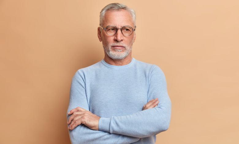 Urologista Goiânia - Quais os principais fatores de risco do Câncer de Bexiga?