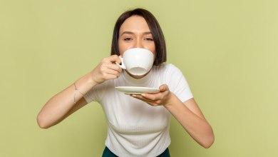 Urologista Goiânia - É mito ou verdade que chá de quebra pedra previne cálculos renais?