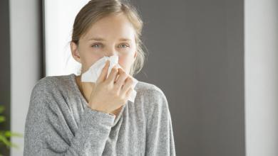 Clínica Goiânia - Conheça as principais doenças que ocorrem no inverno