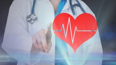 Clínica Goiânia - Faça o risco cirúrgico antes de toda e qualquer cirurgia