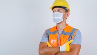 Pronto Socorro para Queimaduras: Participe do Dia Nacional da Prevenção de Acidentes de Trabalho