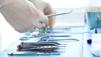 Pronto Socorro para Queimaduras - Sabia que o Pronto Socorro para Queimaduras é referência no tratamento de feridas e lesões de pele?