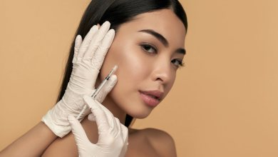 Harmonização Facial Itaberaí - Conheça os mitos e verdades sobre o botox