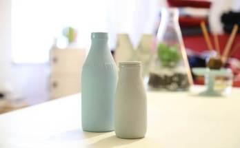 mleko z laktozą
