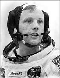 First Man - O Primeiro Homem na Lua