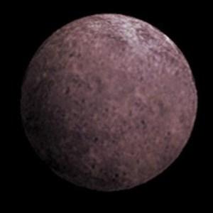 image-46561