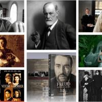 7 Filmes que todo psicanalista e amantes do inconsciente deveriam ver