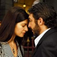 """""""O cinema argentino é muito melhor que o brasileiro"""". Será?"""