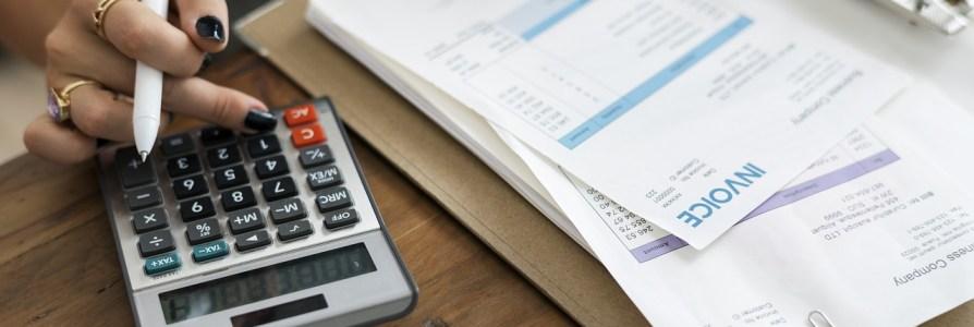 Obrigações relativas ao processamento de facturas – Regulamentação
