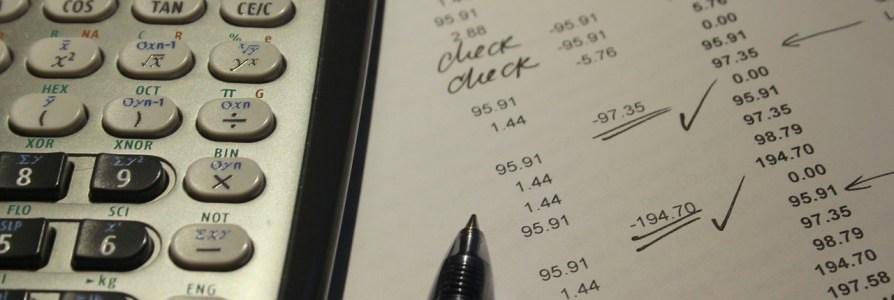 Demonstrações Financeiras – Sabe como ler?