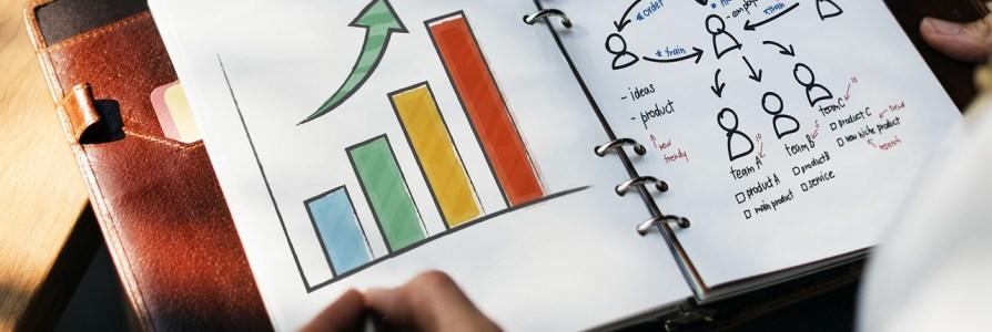 Plano de Negócios / Projetos de Investimento