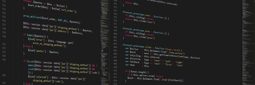 Open Source, Software alternativo?