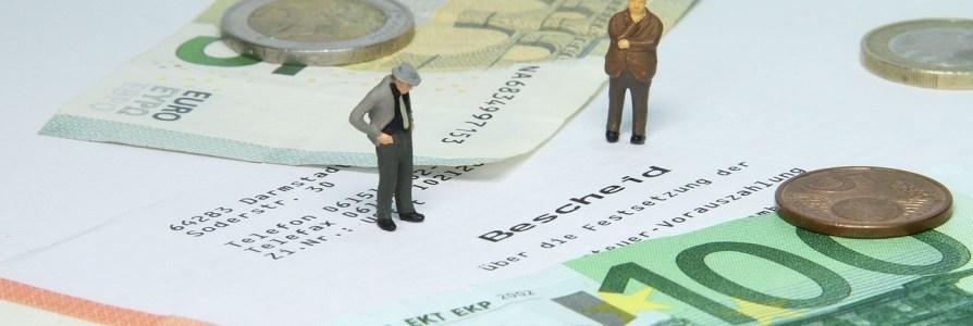 IVA – Como se calcula