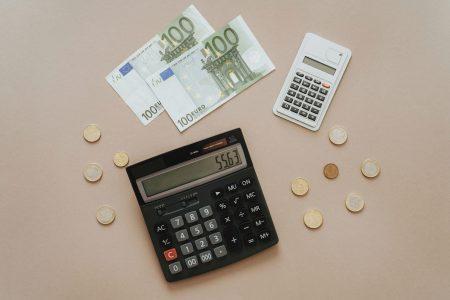 Numa Empresa paga-se mais impostos do que em ENI